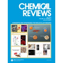 Chemical Reviews: Volume 110, Issue 5