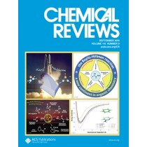 Chemical Reviews: Volume 110, Issue 9