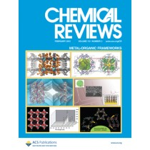 Chemical Reviews: Volume 112, Issue 2