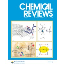 Chemical Reviews: Volume 112, Issue 6
