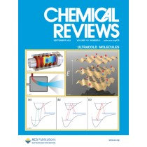 Chemical Reviews: Volume 112, Issue 9