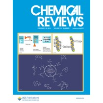 Chemical Reviews: Volume 114, Issue 4