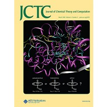 Journal of Chemical Theory and Computation: Volume 6, Issue 3