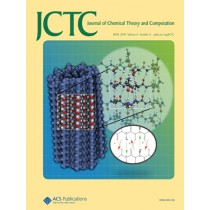 Journal of Chemical Theory and Computation: Volume 6, Issue 6
