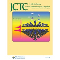 Journal of Chemical Theory and Computation: Volume 10, Issue 3