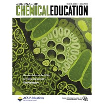 Journal of Chemical Education: Volume 87, Issue 2