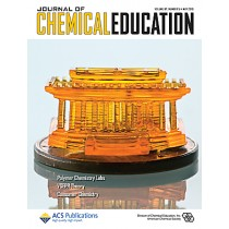 Journal of Chemical Education: Volume 87, Issue 5