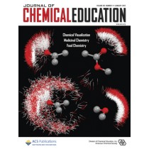 Journal of Chemical Education: Volume 89, Issue 1
