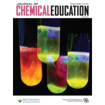 Journal of Chemical Education: Volume 89, Issue 7