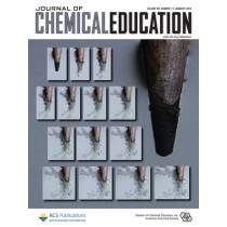 Journal of Chemical Education: Volume 90, Issue 1