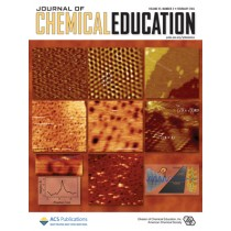 Journal of Chemical Education: Volume 91, Issue 2