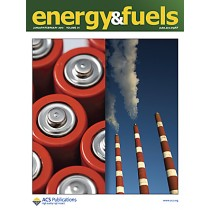 Energy & Fuels: Volume 24, Issue 2
