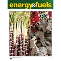 Energy & Fuels: Volume 24, Issue 10