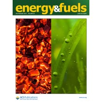 Energy & Fuels: Volume 28, Issue 7