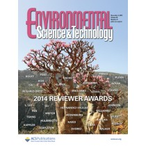 Environmental Science & Technology: Volume 48, Issue 21