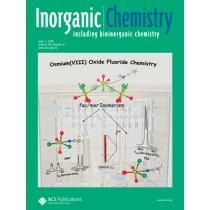 Inorganic Chemistry: Volume 49, Issue 11
