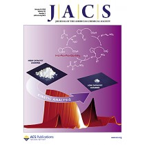 Journal of the American Chemical Society: Volume 132, Issue 1