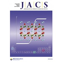 Journal of the American Chemical Society: Volume 132, Issue 3