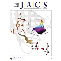 Journal of the American Chemical Society: Volume 132, Issue 5