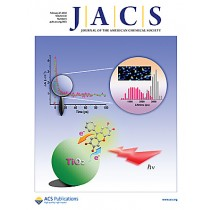 Journal of the American Chemical Society: Volume 132, Issue 6