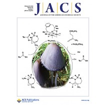 Journal of the American Chemical Society: Volume 132, Issue 7