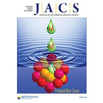 Journal of the American Chemical Society: Volume 132, Issue 10