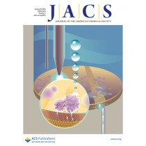 Journal of the American Chemical Society: Volume 134, Issue 3