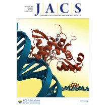 Journal of the American Chemical Society: Volume 134, Issue 7