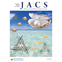 Journal of the American Chemical Society: Volume 134, Issue 11