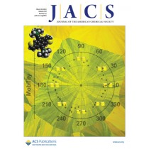 Journal of the American Chemical Society: Volume 134, Issue 12