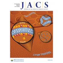 Journal of the American Chemical Society: Volume 134, Issue 51