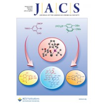 Journal of the American Chemical Society: Volume 136, Issue 2
