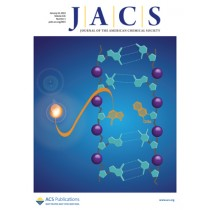 Journal of the American Chemical Society: Volume 136, Issue 3