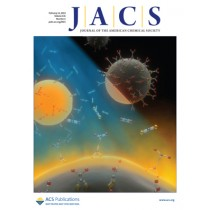 Journal of the American Chemical Society: Volume 136, Issue 6