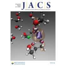 Journal of the American Chemical Society: Volume 136, Issue 8