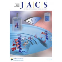 Journal of the American Chemical Society: Volume 136, Issue 11