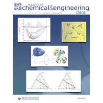 Journal of Chemical & Engineering Data: Volume 59, Issue 11