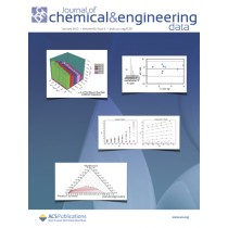 Journal of Chemical & Engineering Data: Volume 60, Issue 1