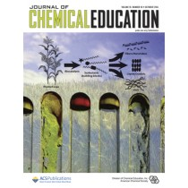 Journal of Chemical Education: Volume 91, Issue 10