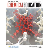 Journal of Chemical Education: Volume 91, Issue 8