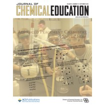 Journal of Chemical Education: Volume 91, Issue 9