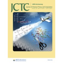 Journal of Chemical Theory and Computation: Volume 10, Issue 11