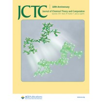 Journal of Chemical Theory and Computation: Volume 10, Issue 9