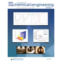 Journal of Chemical & Engineering Data: Volume 59, Issue 5
