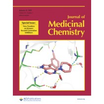 Journal of Medicinal Chemistry: Volume 58, Issue 1