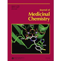 Journal of Medicinal Chemistry: Volume 53, Issue 1