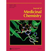 Journal of Medicinal Chemistry: Volume 53, Issue 5