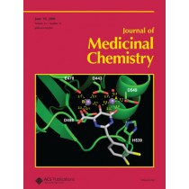 Journal of Medicinal Chemistry: Volume 53, Issue 11
