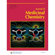 Journal of Medicinal Chemistry: Volume 55, Issue 5