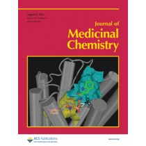 Journal of Medicinal Chemistry: Volume 55, Issue 15